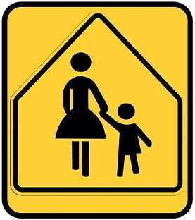 PTBS der Mutter kann Kind gefährden