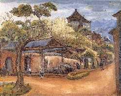 nostalgie-chengpo