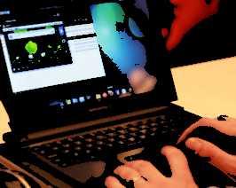Cyberbullying und Selbstmord
