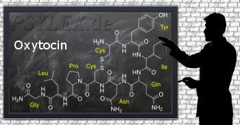 oxytocin-tafel