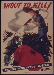 Pestizide