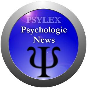 Forschungsarbeit psychologie bachelorarbeit lmu