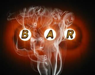rauchen-bar