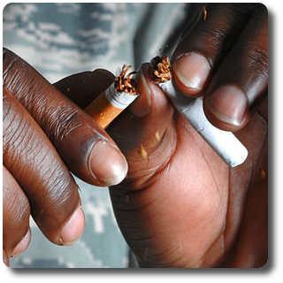 rauchen-stopp