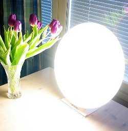 sad-lichttherapie