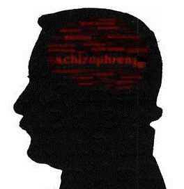 Geschwister von Schizophrenen haben höheres Risiko für Depression
