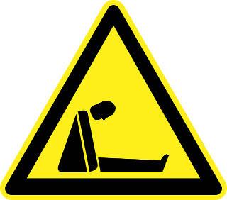 Therapie von Schlaflosigkeit verstärkt Depressionsbehandlung