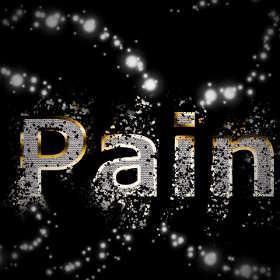 schmerz-pain