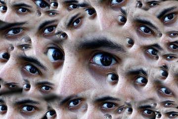 soziale-angst-blicke