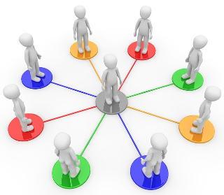 soziales-netzwerk