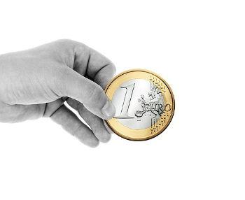 spenden-euro