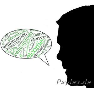 Zweisprachigkeit mit späterem Demenzbeginn verbunden