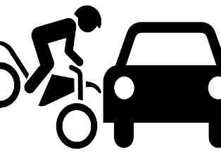 strassenverkehr-unfall