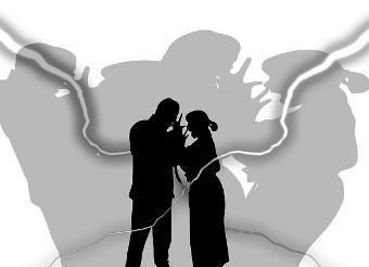 Ungesunde Dating-Beziehungszeichenian und nina aus dem Jahr 2010