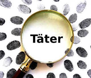 taeter