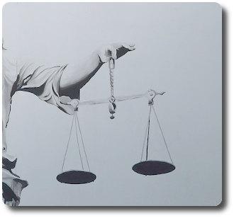 Moralische Urteile