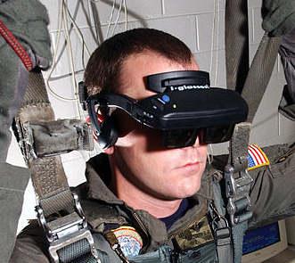 Virtuelle Rehabilitation hilft nach traumatischen Erlebnissen