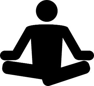 Yoga hilft Brustkrebsüberlebenden