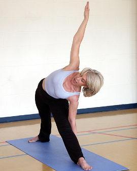 yoga-sara-jobling